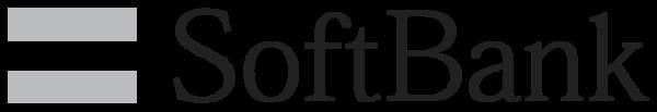 ソフトバンク株式会社様ロゴ