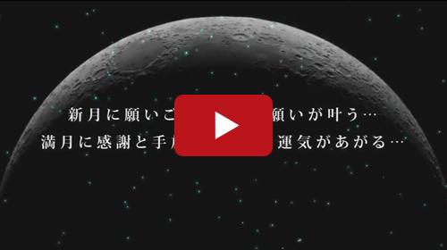 出版プロモーション動画制作
