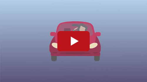 札幌で展開する車検サービス紹介動画制作