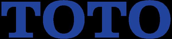TOTO株式会社様ロゴ