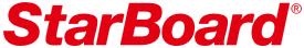 株式会社iBoard Japan様 ロゴ