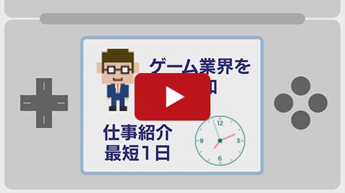 動画広告制作事例50秒