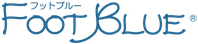 株式会社ペディキュール様ロゴ