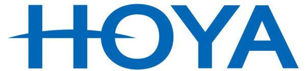 HOYA株式会社様ロゴ