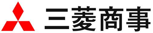 三菱商事株式会社様ロゴ