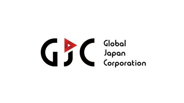 サイトロゴ:Global Japan Corporation